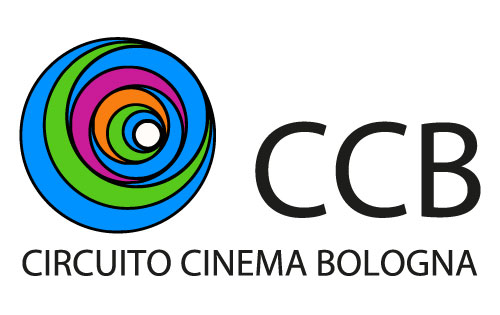 Cinema CCB